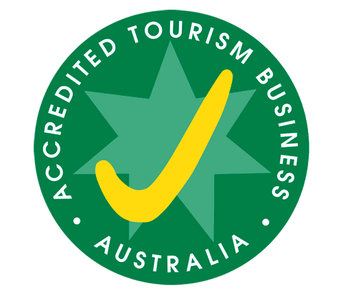 Gippsland Food & Wine  is an accredited tourism business