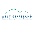 Gippsland Food & Wine  is a member of West Gippsland Gourmet Country Tourism