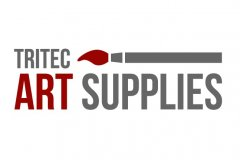 Tritec Art Supplies image